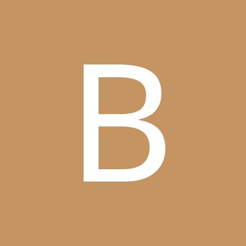 BronyApple