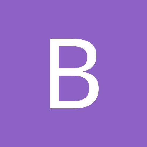 BurNing69