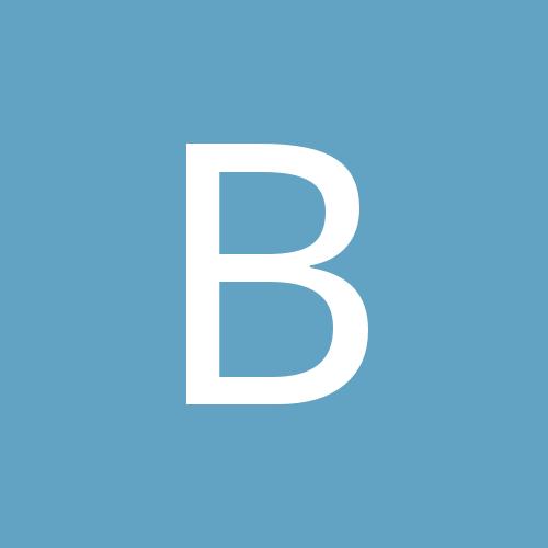 Bruenor