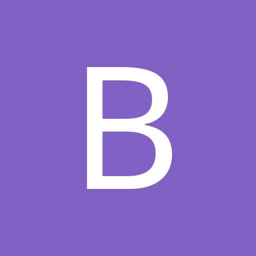 Biburatik