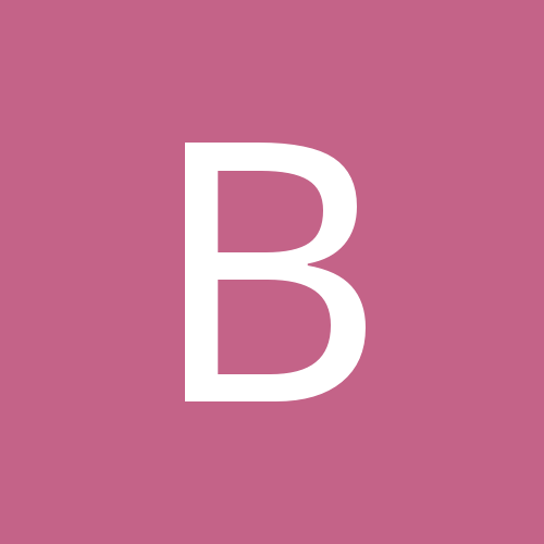 Barmaglo