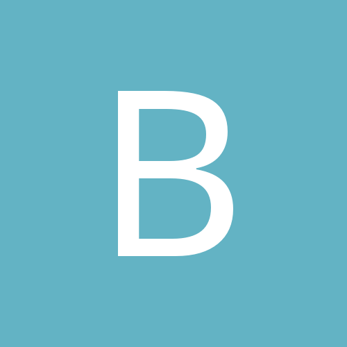 b100dblade