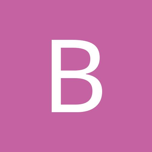 Barmalejkin