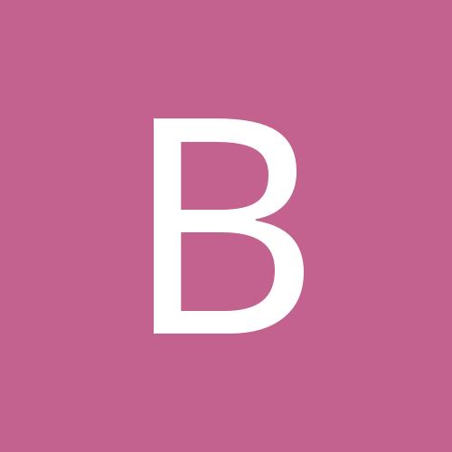 Bouncer84