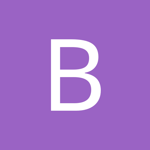 Bukazavr