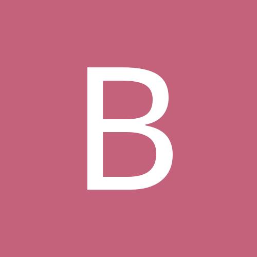 bboyILYA