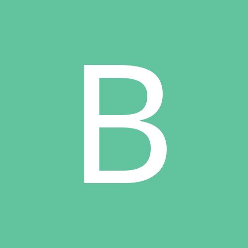 blTbman