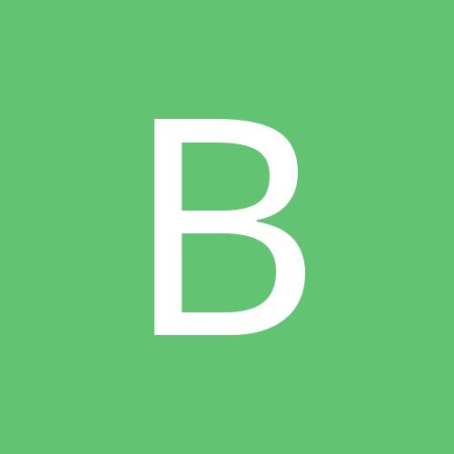 BioBalans