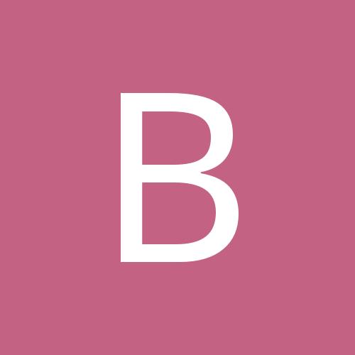 BilboBeggins