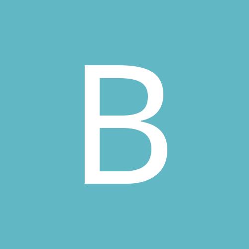 bbnogachev