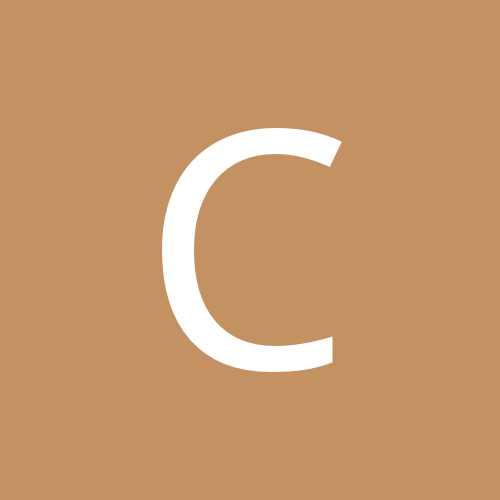 CruxTerminatus