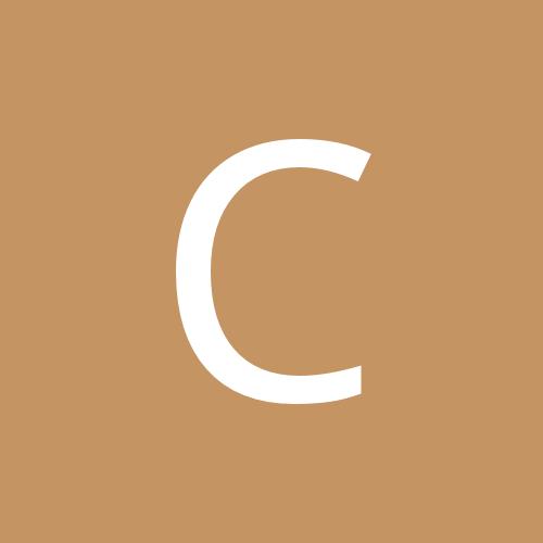 CridiC
