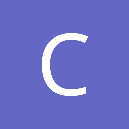 coolxc13
