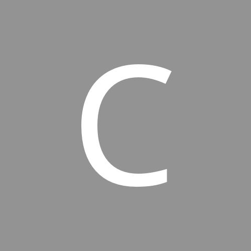 corwin_corn