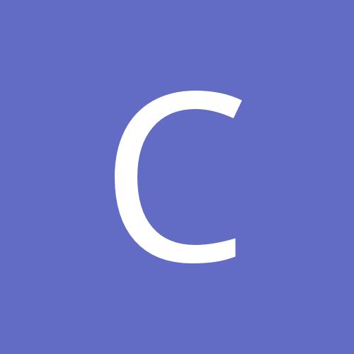 Cryogenus