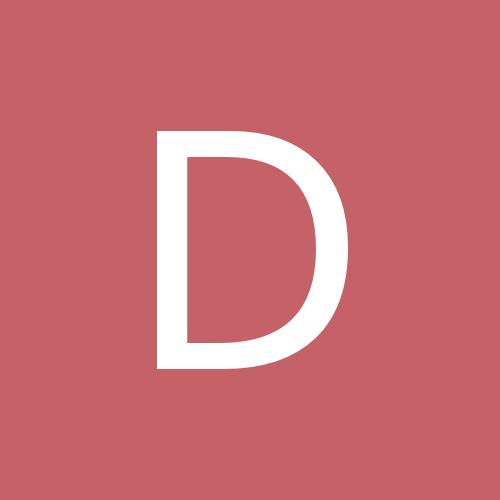 Dimmon