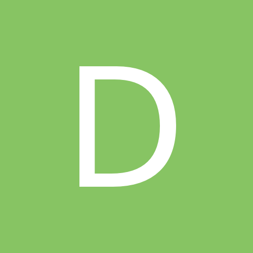 Docdorian48