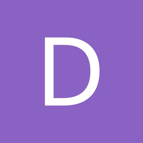 detrix