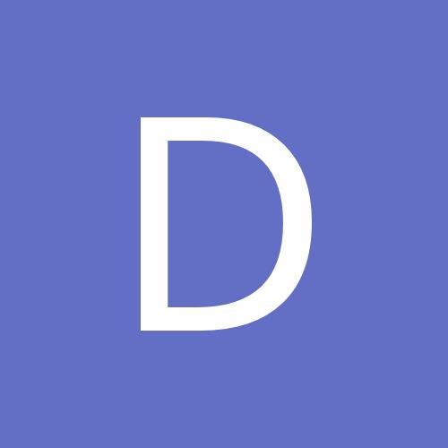 Domenick