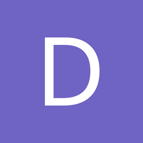 D0TTeR