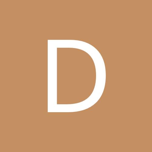 Dmitrii31
