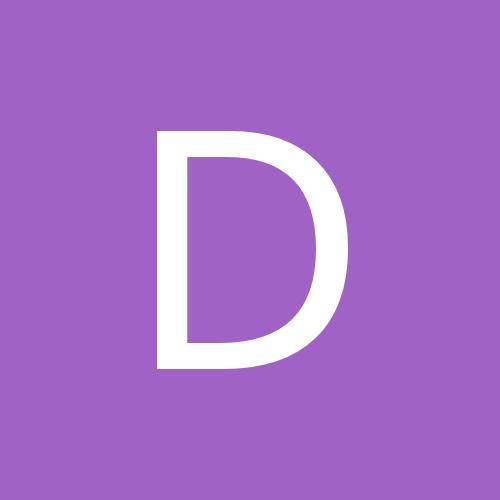 Dartyoda