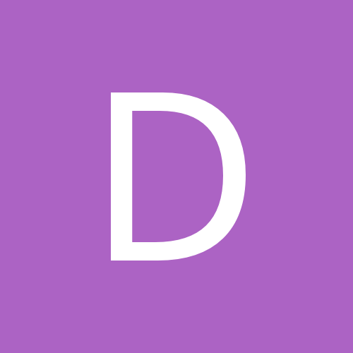 Deboa33