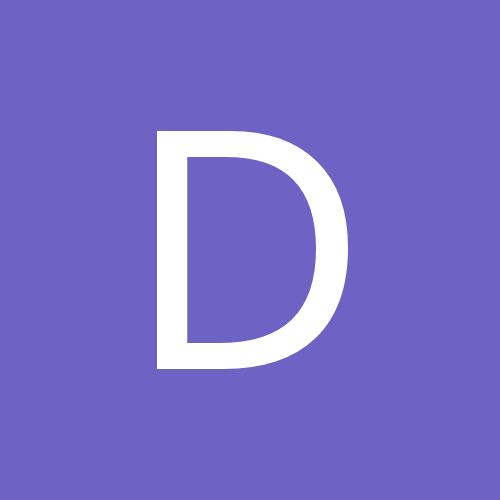 DerpX