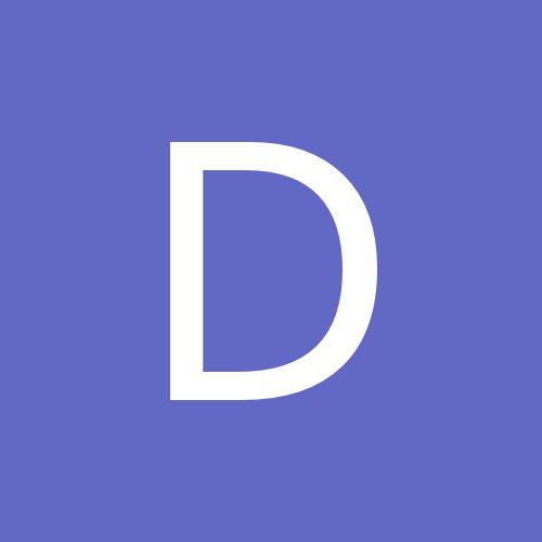 Dilfrid