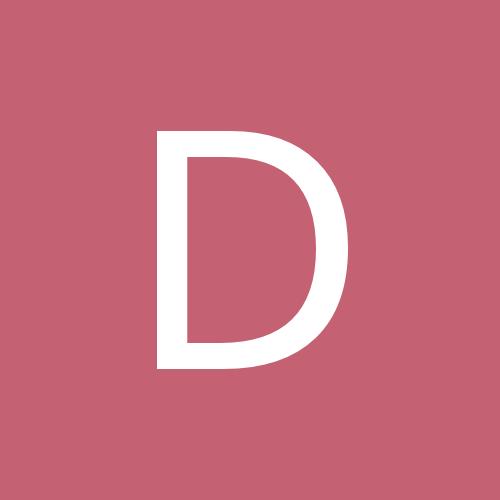 Demiant38