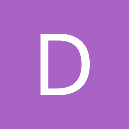 Dongle
