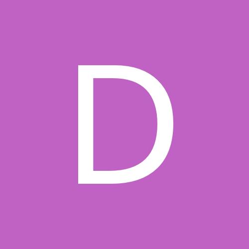 Damphil