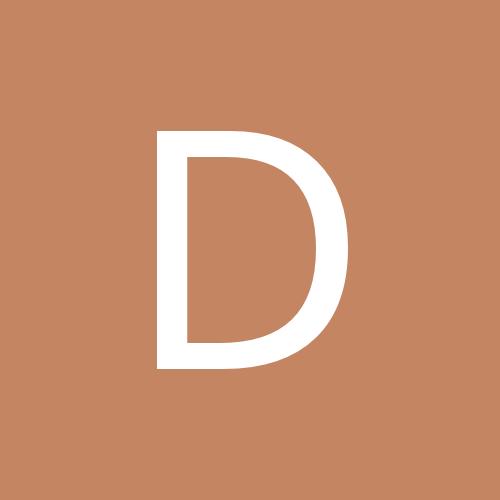 Dead Squallit