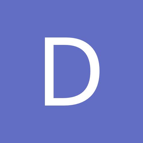 DizKragnet