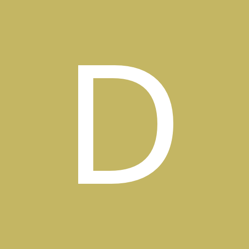 DedMoroze