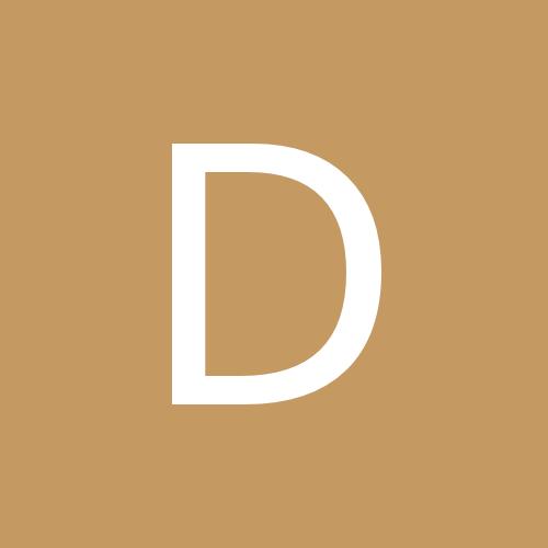 Danich230