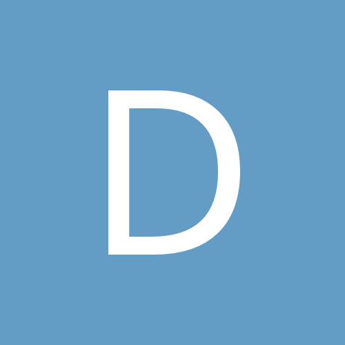 Demo_Prime