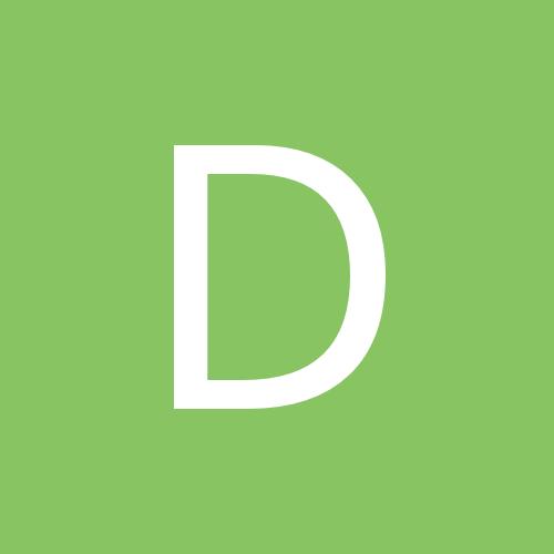DeckStar