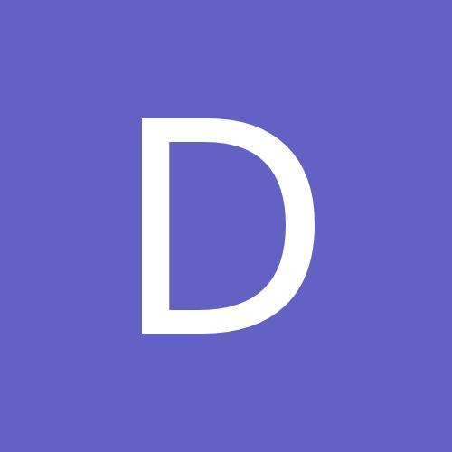 DewAndor
