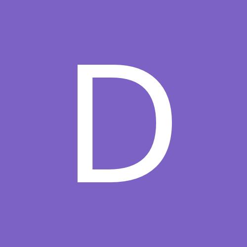 DraBlood