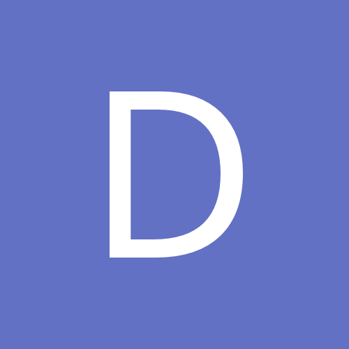 Dasgun