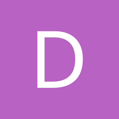 demetra-super