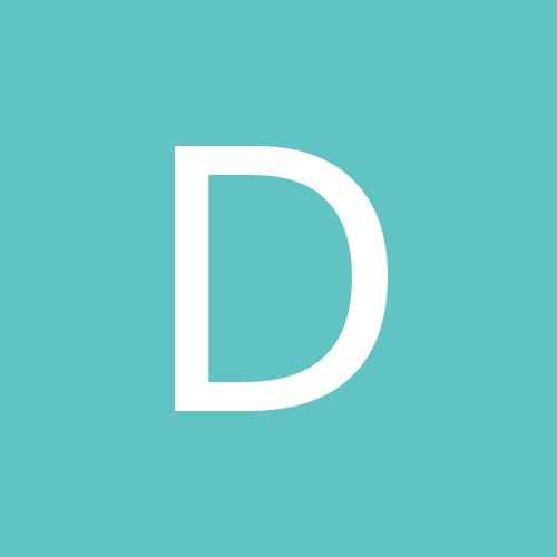 DoDinOn