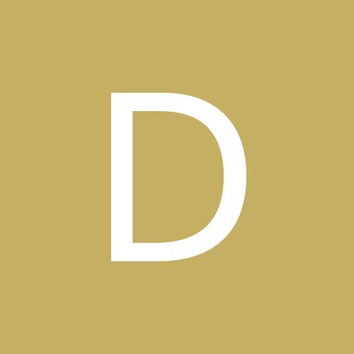 Donader