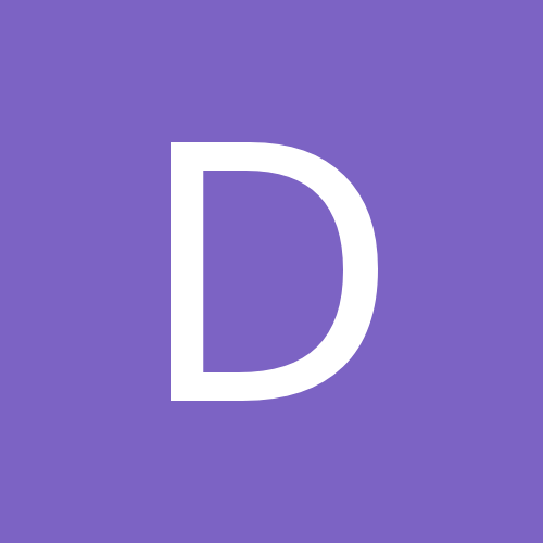 damir_mario