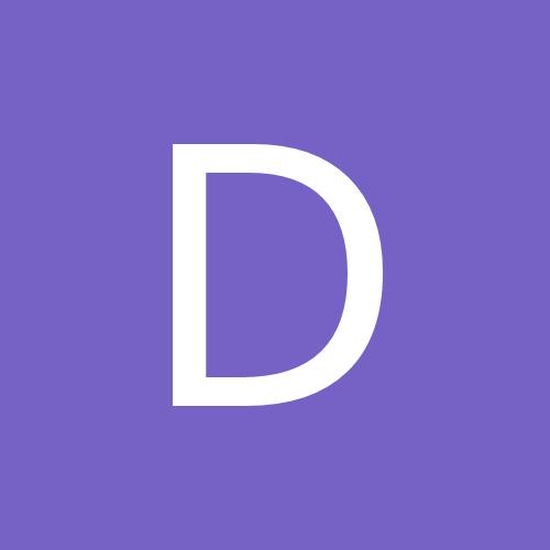 Dealaxer