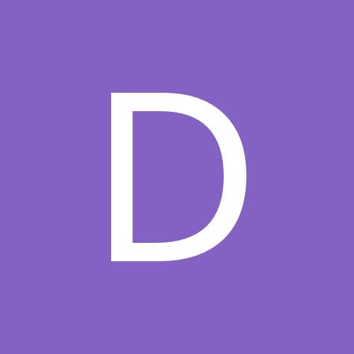 DarthConsul