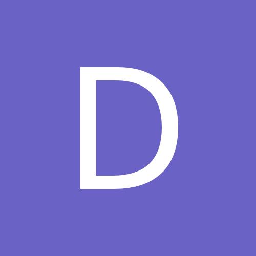 duet44