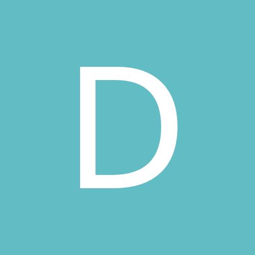 Dart_Danius