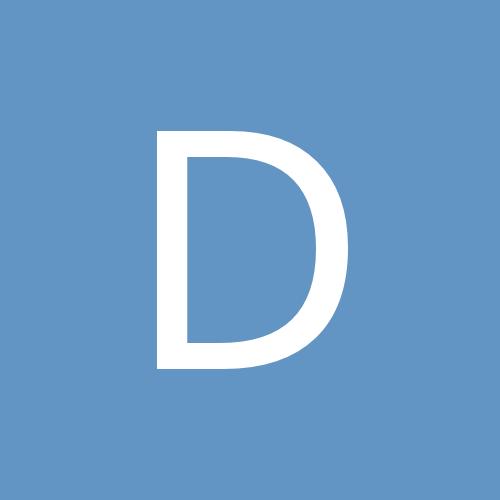 duh386